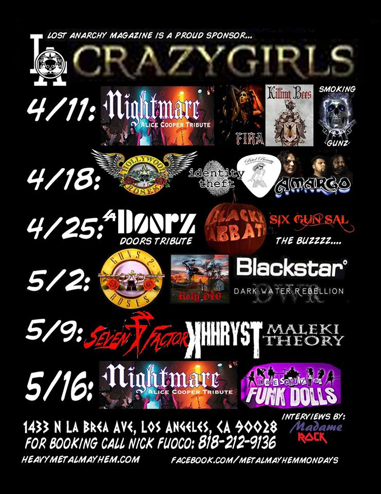 metal-mondays-at-crazy-girls-hollywood-nick-fuoco2
