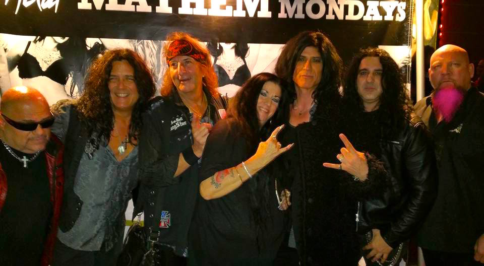 metal-mondays-at-crazy-girls-hollywood-nick-fuoco-2
