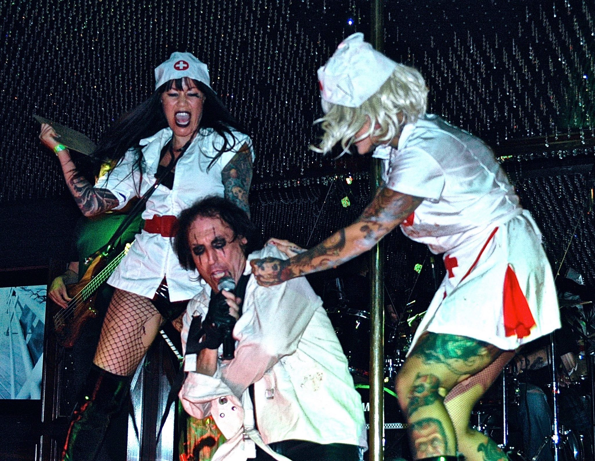 nightmare-nick-tribute-to-alice-cooper-metal-hayhem-mondays-at-crazy-girls